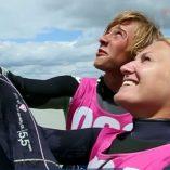 kitesurfing_at_kurse_wasser