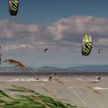 kitesurfing_at_naish_kurse