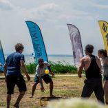 kitesurfing_at_spiele