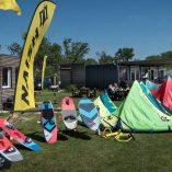 kitesurfing_at_verleih